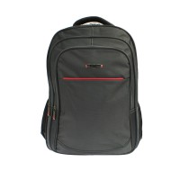Polo Design Backpack 404-26 Grey