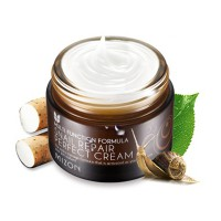 [MIZON] Snail Repair Perfect Cream