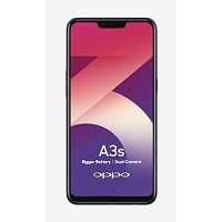 Oppo A 3s 16