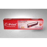 Cartridge Ribbon 8750 / SO15516