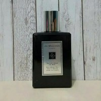Parfum decant Jo Malone Velvet Rose & Oud Dry Body Oil