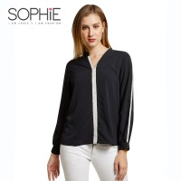 SOPHIE PARIS JOFESA BLACK