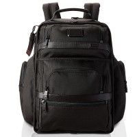 TUMI ALPHA 2 T-PASS business class brief Pack-26578d2