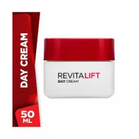 L'OREAL Paris Dermo Expertise Revitalift Dermalift Day Cream 50ml