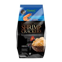 PAPATONK Shrimp Crackers Original 85g