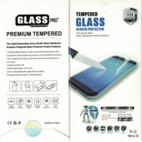 3T Tempered Glass Samsung Galaxy Note 5