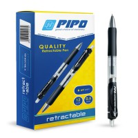 PIPO Retractable PPG2 VC