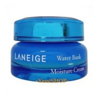 LANEIGE WATER BANK MOISTURE CREAM 10ML