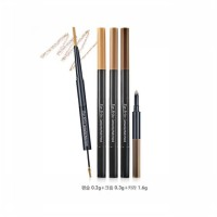 [ETUDE HOUSE] Eyebrow Contouring Multi pencil