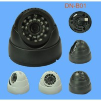 CCTV Dome With Memory Card/TF Card (8pcs)