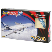 Revell Airbus A380