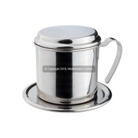 Coffee Vietnam Drip / Dripper Kopi / Coffee Drip Edelmann COD70 -120ml