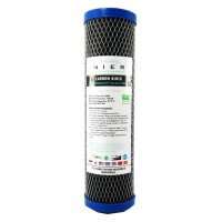 Carbon One Filter Air NIER Anti Bacterial 10' ISO 9000