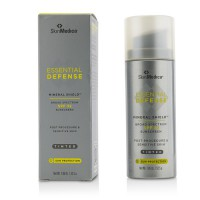 Skin Medica Essential Defense Mineral Shield Sunscreen SPF 32 - Tinted (Exp.Date: 06/2018) 52.5g/1.85oz