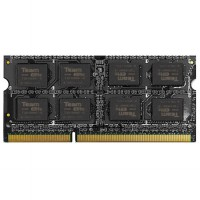 Team Memory Notebook 8GB DDR3 PC-12800