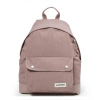 Eastpak PADDED PAK'R Pinched Nude /Backpack/Tas Ransel/SS17-19.PAD.0027