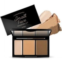 A'PIEU Small Face Shading Kit