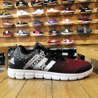 Sepatu Adidas Adizero Knit 2   Recommended for Run or Casual  