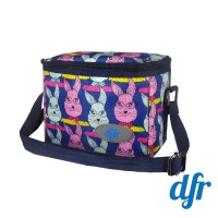 Tas Bekal Lunch Bag Carina 06