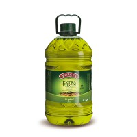 Borges Extra Virgin Olive Oil 5 L