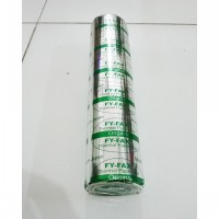 KERTAS FAX THERMAL PAPER ROLL 210 mm x 30 Kecil