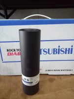 Coupling Sleeve T38