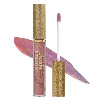 LA Girl Glitter Magic Shimmer Shifting Lip Color Glitterati