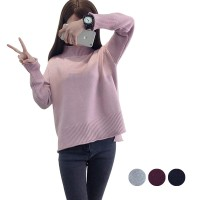 Sweater Wanita | Available 5 Colors
