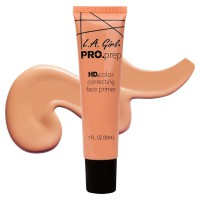 LA Girl PRO.Prep Correcting Primer Orange