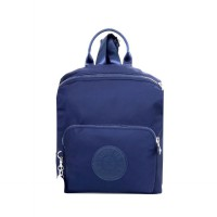 Kipling Original Naleb Backpack - Navy