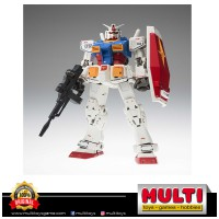 GFF METAL COMPOSITE THQ RX78-02 40TH VER 55797