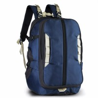 Golfer / Backpack Laptop Series GF.3005