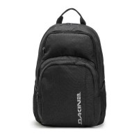 USA BRAND! RECOMMENDED - Dakine Unisex Backpack