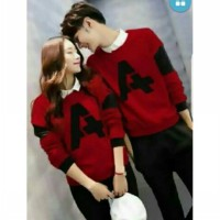 Baju couple @