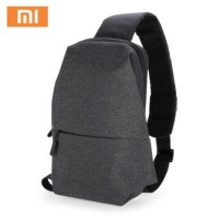 Tas Xiaomi Sling Bag - Tas Selempang - Backpack - Ransel - ORIGINAL