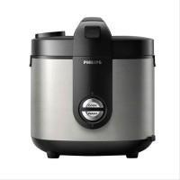 PHILIPS RICE COOKER HD3132-33