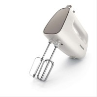 Philips Daily Collection Hand Mixer HR1552-50
