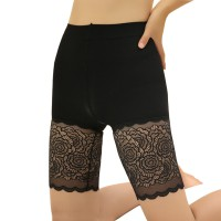 JAPAN Munafie Hotpant Slimming Celana Pendek All Size-Multicolor