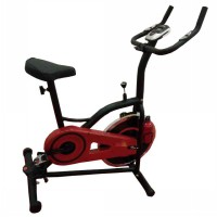 ALAT FITNESS SPINNING BIKE HANATHA RX350