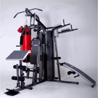 HOME GYM 3 SISI GB-8318 (PLUS SAND SACK)