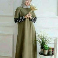 dress sabyan
