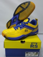 Sepatu Badminton - Rs JF 883 Junior - Original