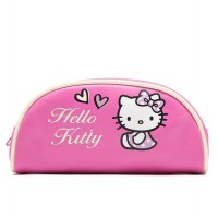 HELLO KITTY POUCH AT25