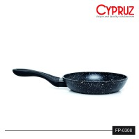 (POP UP AIA) Cyprus F.Pan Marble 26cm (6) X1FP-0308