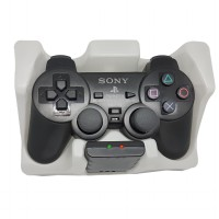 Sony PS2 Playstation 2 Dualshock 2 Wireless Controller