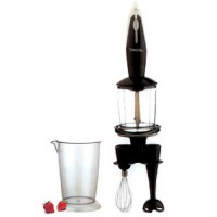 Oxone Hand Blender & Chopper OX-292