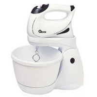 OXONE MIXER BOWL COM OX-833
