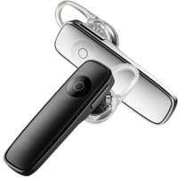New Wireless Bluetooth Earphone Handsfree Headset for Smartphone