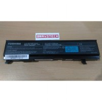 Original Battery For Toshiba Satellite A100 M50 PA3399