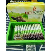 Neuven Double Steamcell